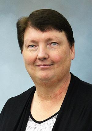 Karen Combs : Customer Service